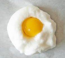 توزیع عمده تخم مرغ محلی